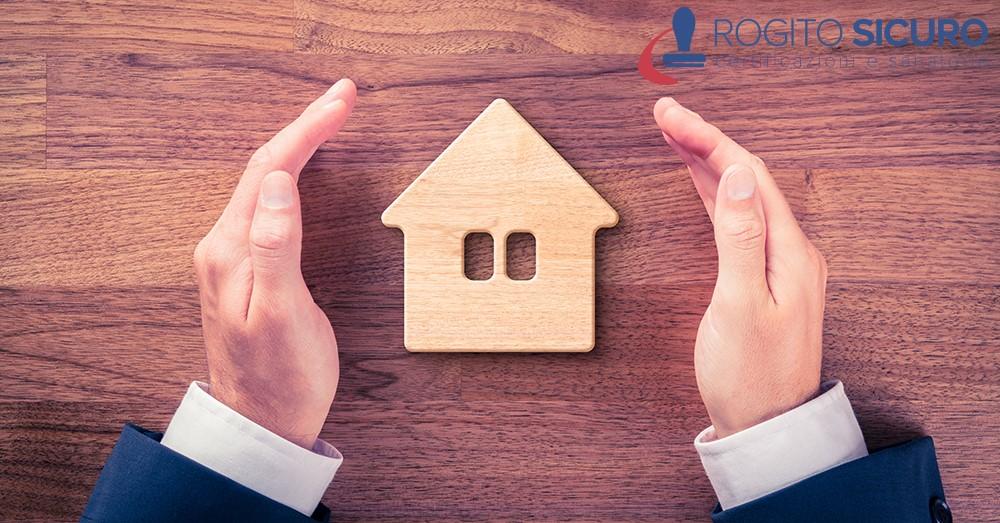 agente-immobiliare-rogito-sicuro