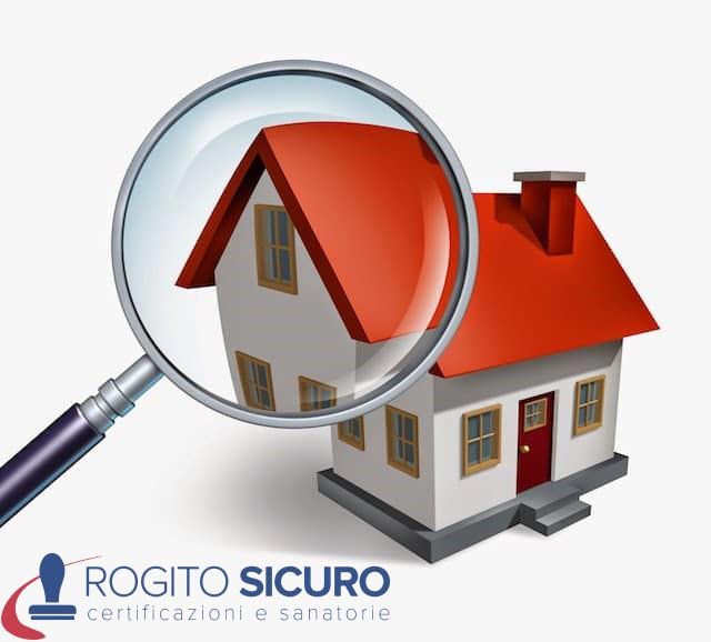 cercare-casa-mercato-immobiliare