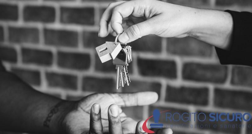 Donazione-Immobiliare-rogito-sicuro