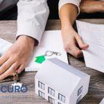 compravendita-immobiliare-il-contratto-preliminare